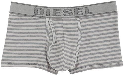Diesel Men