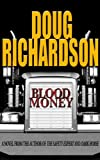Free eBook - Blood Money