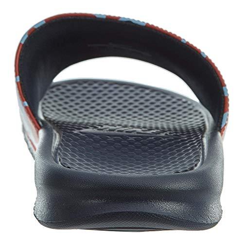 Obsidian 47 Jdi 405 Nike Eu Blu Fitness Uomo Print Da 5 Benassi Scarpe 8RRnSqZv