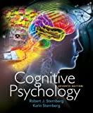 Cognitive Psychology 7th Edition