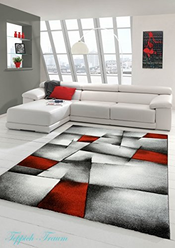8697628597351 ean tapis contemporain bas contour pile de d coupe 3 upc lookup. Black Bedroom Furniture Sets. Home Design Ideas