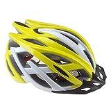 Fit Road Bike Helmet L Size