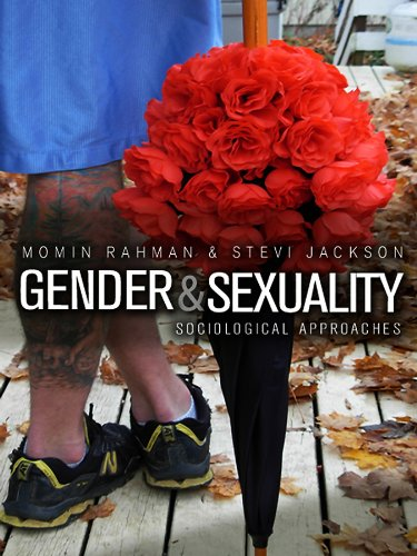 Gender+Sexuality