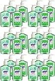 Purell 9674-06-ECDECO Advanced Design Series Hand Sanitizer, 8 oz Bottles (Pack of 24)
