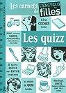 Les Quizz par Musso