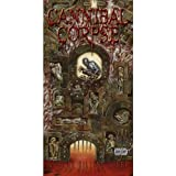 15 YEAR KILLING SPREE by CANNIBAL CORPSE (2003-11-04)