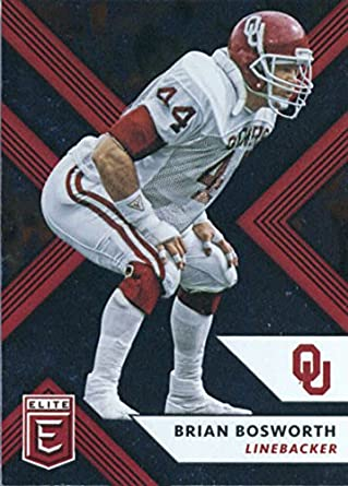 Oklahoma Bosworth Oklahoma Bosworth Jersey Brian Oklahoma Bosworth Jersey Brian Brian acdbdab|New QB / Receiver Relationships Being In-built Camp