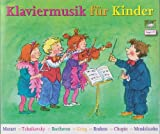 Klaviermusik Fur Kinder (Piano Music For Children)