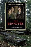 The Cambridge Companion to the Brontës