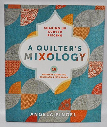quilt mixology - 2
