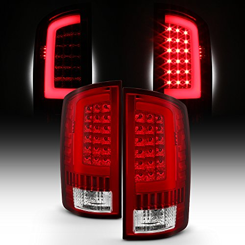 06 Ram Led Tail Lights in US - 2