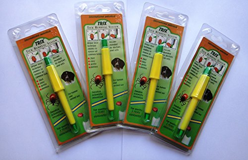 trix-tick-removal-tool-helps-prevent-lime-disease