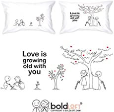 Great Deals on Dating Anniversary Gifts  sc 1 st  Anniversary Gift & Dating Anniversary Gifts for Her u0026 Him: Romantic Gifts for Your ...