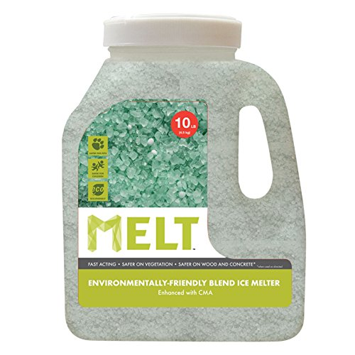 Snow Joe MELT10EB-J MELT