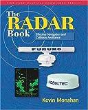 The Radar Book 9781932310054