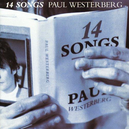 Paul Westerberg-14 Songs-CD-FLAC-1993-FLACME Download