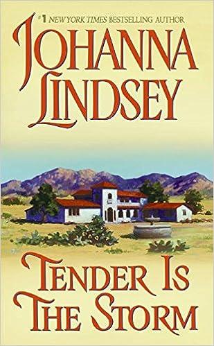 johanna lindsey download pdf