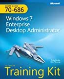 img - for MCITP Self-Paced Training Kit (Exam 70-686): Windows  7 Desktop Administrator (Microsoft Press Training Kit) book / textbook / text book