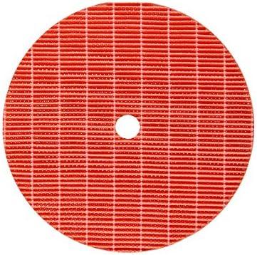 gdlhsp humidificación Filtro bnme998 a4 C de repuesto para ...