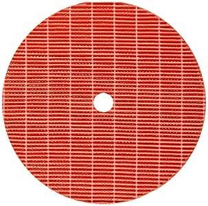 gdlhsp humidificación Filtro bnme998 a4 C de repuesto para purificador de aire Daikin kjfl270 a mck57lmv2-w mck57lmv2-r mck57lmv2-a mck57lmv2-n: Amazon.es: Hogar