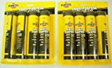 Pennzoil Greases