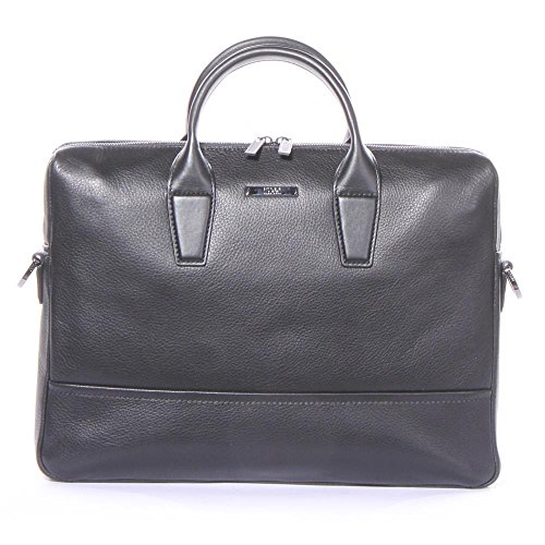 Boss Messenger Bag - 8