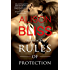 Rules of Protection (Entangled Select) (Tangled in Texas)