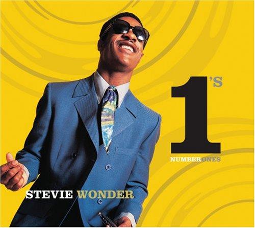 Stevie Wonder - Det er hvad venner er til sangtekster-5933