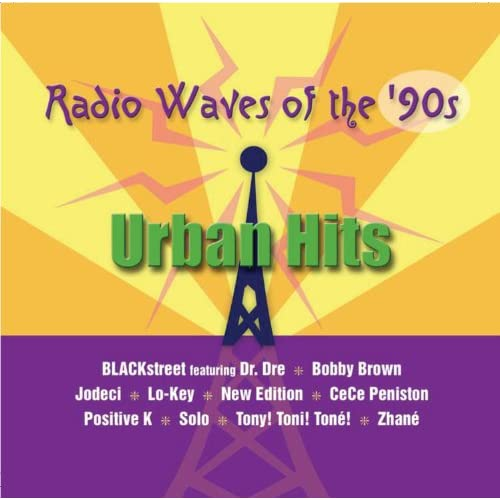 90 dance hits radio together with 90s alternative music additionally