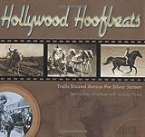 Hollywood Hoofbeats, Petrine Day Mitchum and Audrey Pavia, 1931993386