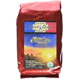 Mt Whitney Coffee Roasters Organic Basic Facts