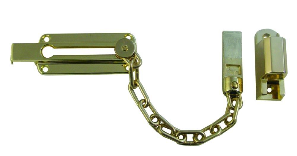 Locking door chain Security Solutions
