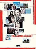 DVD : The Laramie Project