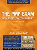 The PMP Exam: How to Pass on Your First Try, Fourth