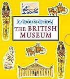 The British Museum: Panorama Pops