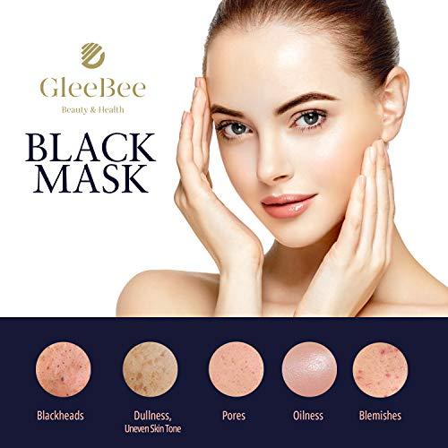 51mUMBAeZaL Wholesale Korean cosmetics supplier.