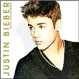 (12x12) Justin Bieber 12-Month 2013 Wall Calendar