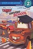 Driving School, Kristen L. Depken, 0606319328