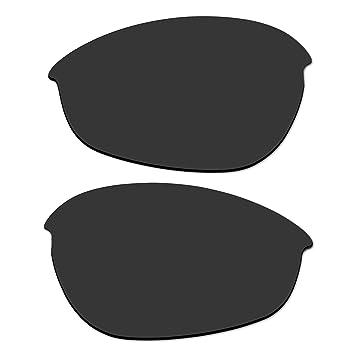 oakley half jacket lenses 1.0