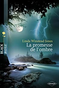 La promesse de l'ombre par Linda Winstead Jones