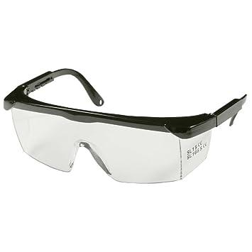 a3993c9bc53678 SBS Protection brile travail protection des yeux Lunettes de protection  Lunettes