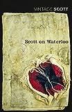 Scott on Waterloo