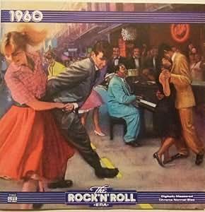 Various Artists Roy Orbison Sam Cooke The Ventures