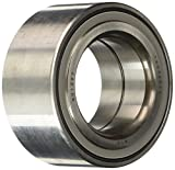 Timken 510085 Wheel Bearing by Timken