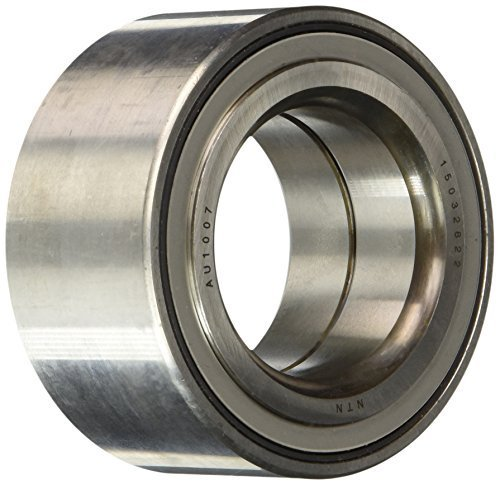 Timken 510085 Wheel Bearing by Timken by Timken