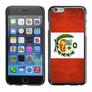 Shell-Star ( National Flag Series-Ecuador ) Snap On Hard Protective Case For Samsung Galaxy S4 IV (I9500 / I9505 / I9505G) / SGH-i337 by heywan