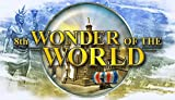empire earth windows 8 - Cultures - 8th Wonder of the World [Online Game Code]