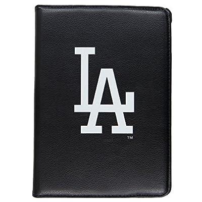 Los Angeles Dodgers - Logo iPad Air Swivel Stand