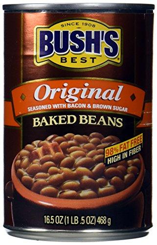 bushs-best-baked-beans-8-165oz-cans