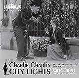 Charlie Chaplin - City Lights